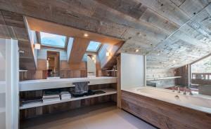 aspen-park-lodge-61-bathroom