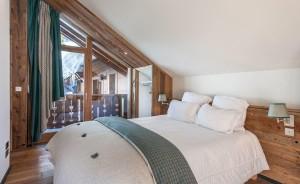 aspen-park-lodge-61-bedroom