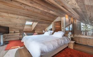 aspen-park-lodge-61-bedroom2