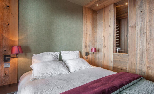 aspen-park-lodge-61-bedroom3