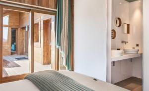 aspen-park-lodge-61-bedroom4