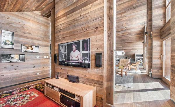 aspen-park-lodge-61-cinema-room