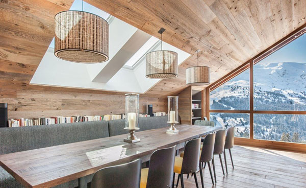 aspen-park-lodge-61-dining