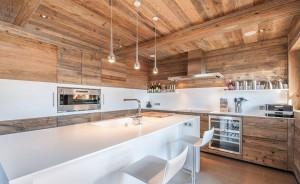 aspen-park-lodge-61-kitchen