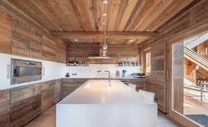 aspen-park-lodge-61-kitchen2