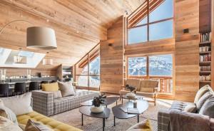 aspen-park-lodge-61-lounge2
