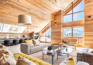 aspen-park-lodge-61-lounge2-small