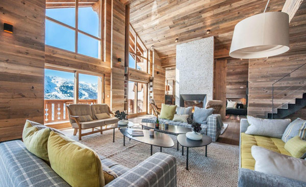 aspen-park-lodge-61-lounge3