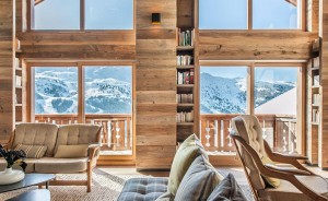 aspen-park-lodge-61-lounge4