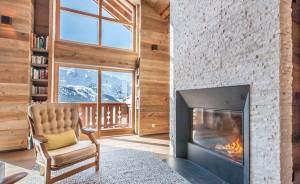 aspen-park-lodge-61-lounge5