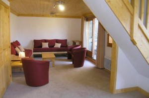 aubepine-1-bedroom-lounge3