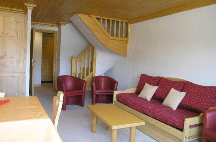 aubepine-1-bedroom-lounge6