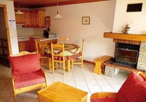 aubepine-2-lounge-small