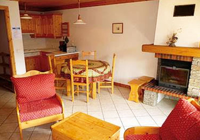 aubepine-2-lounge