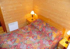 aubepine-bedroom