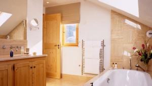 bartavelles-bathroom