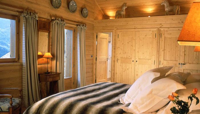 bartavelles-bedroom3