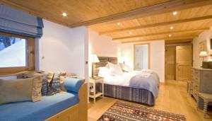 bartavelles-bedroom4