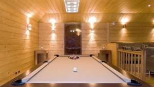 bartavelles-games-room