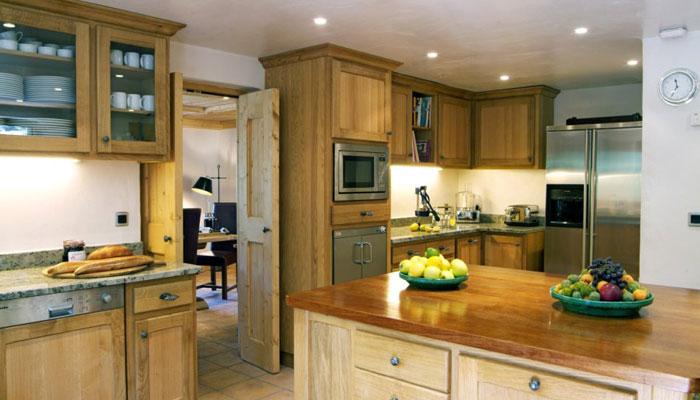 bartavelles-kitchen