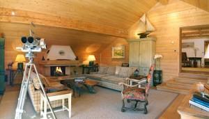 bartavelles-lounge