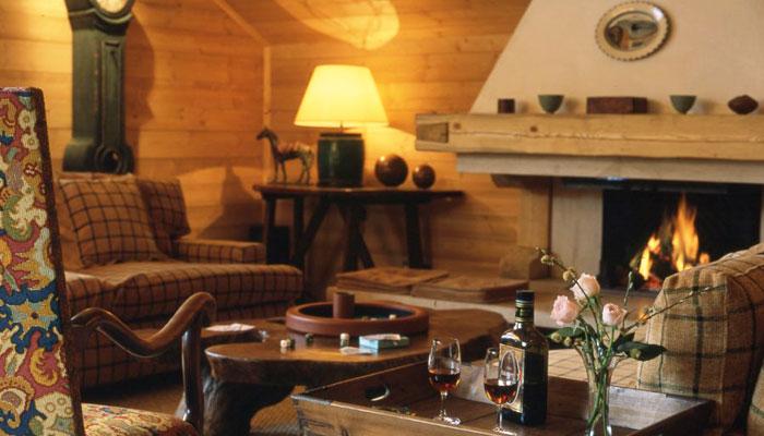 bartavelles-lounge2