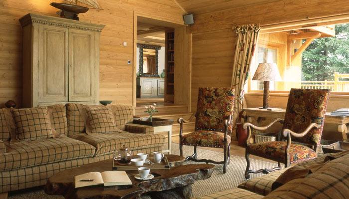 bartavelles-lounge3
