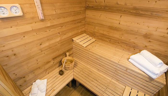 bartavelles-sauna