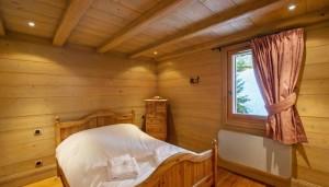 bellvue-bedroom2
