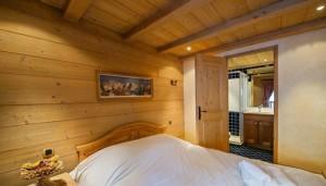bellvue-bedroom3