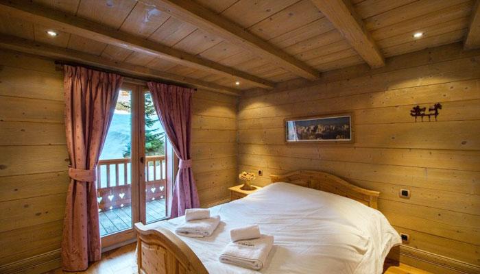 bellvue-bedroom4