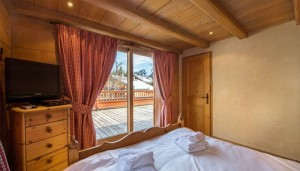 bellvue-bedroom5