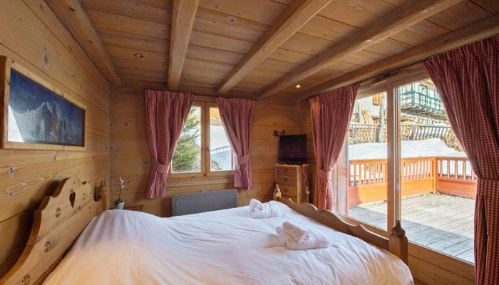 bellvue-bedroom6