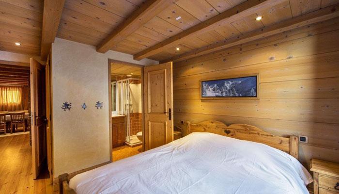 bellvue-bedroom7