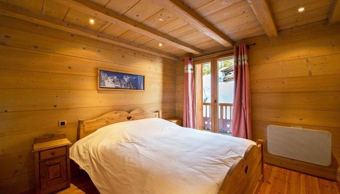 bellvue-bedroom8