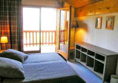 carlines-bedroom3