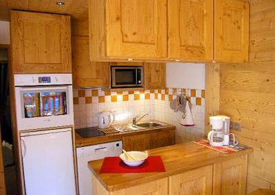 carlines-kitchen