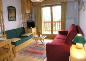 carlines-lounge