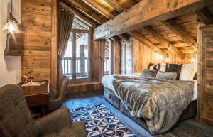 cerf-rouge-bedroom2
