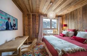 cerf-rouge-bedroom3