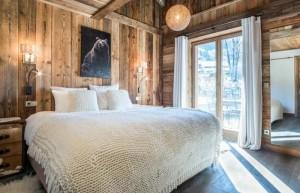 cerf-rouge-bedroom4