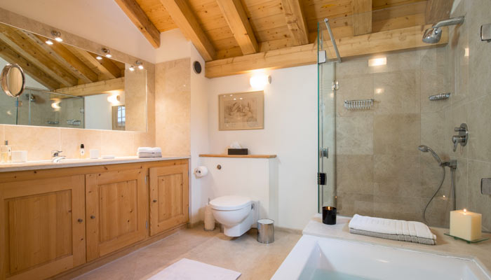 chalet-Dou-des-branches-bathroom