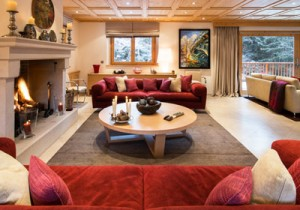 chalet-Dou-des-branches-lounge2-small
