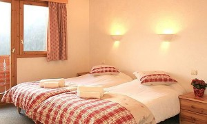 chalet-Foehn-bedroom3