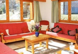 chalet-Foehn-lounge-small
