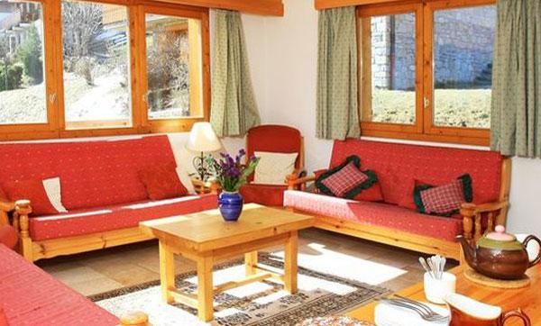 chalet-Foehn-lounge