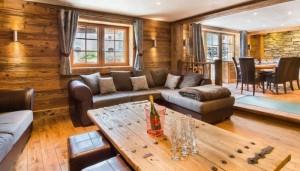 chalet-La-Tanniere-lounge