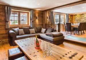 chalet-La-Tanniere-lounge-small