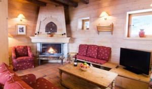 chalet-Lardour-5-bedrooms-lounge