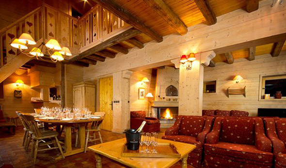 chalet-Lardour-5-bedrooms-lounge2